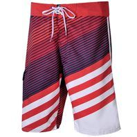 BILLABONG SLICE SIDE STRIPES BS