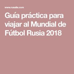cb01f6c12 37 Best Word Cup 2018 images