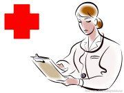 #EducationNews Admissions of about 500 medical students to be cancelled in UP and Tamil Nadu