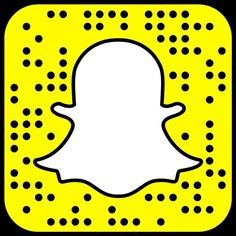 Can't wait for #tgthr7? Check in on the #behindthescenes of the fest as we plan party and more  add us on #Snapchat now! Start by catching tomorrow's #MakeItNew feat. @DetroitSwindle LIVE. Scan this Snapcode to start snapping away with us; we have plenty of surprises in store for you!  #together #festival #musicfestival #fest #bosarts #music #art #technology #boston #cambma #detroit #house #techno #edm #community #socialmedia #snap #potd #love #behindthescenes #backstage #greenroom #gear…