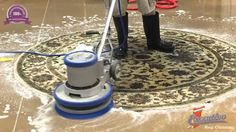 Professional Rug Cleaning Service in Harrah  Rug Cleaning Service Harrah Rug Cleaning Company Harrah Rug Cleaning Specialists Harrah Rug Cleaning Services Harrah Rug Cleaning Expert Harrah Rug Cleaning Process Harrah Best Rug Cleaning Harrah Rug Cleaning Harrah Top Rug Cleaning Harrah Rug Cleaning Harrah Rug Cleaner Harrah Rug Cleaners Harrah Rug Clean Harrah Clean Rugs Harrah