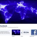 Facebook Timeline Covers, Main Street, Internet Marketing, Cover Design, Online Marketing, Cover Art