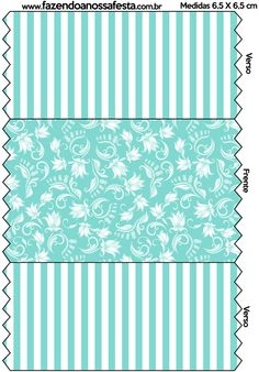 Bala Personalizada Azul Tiffany: Azul Tiffany, Tiffany And Co, Candy Bar Labels, Candy Bar Wrappers, Printable Box, Free Printables, Lingerie Azul, Tiffany Party, Diy And Crafts