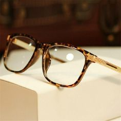 876574385023f Anti Radiation Classic Eyeglasses (Eyewear) Oculos De Grau Preto, Óculos De  Grau Feminino