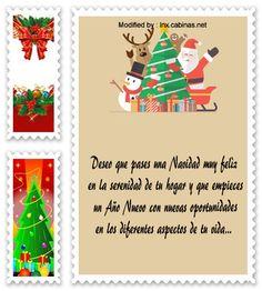 frases para enviar en navidad y año nuevo a amigos,frases de navidad y año nuevo para mi novio:  http://lnx.cabinas.net/buscar-mensajes-de-navidad-y-ano-nuevo/