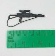 Weapons, Action Figures, Star Wars, Toy, Accessories, Weapons Guns, Guns, Firearms, Toys