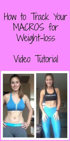 Free Keto Calculator For Working Out your Macros Dieta Macros, Macros Diet, Weight Loss Video, Weight Loss Goals, Fit Actors, Track Diet, Ketogenic Diet Food List, Ketosis Diet, Keto Meal