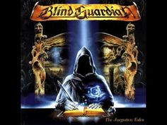 Bright Eyes (Acoustic Version) - Blind Guardian