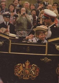 RoyalDish - Funny faces of royals - page 86