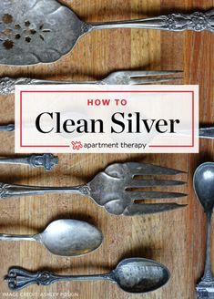 Crinkled Silver Aluminum Foil-Look Therapist Bag