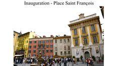 Saints, Street View, Places, Lugares