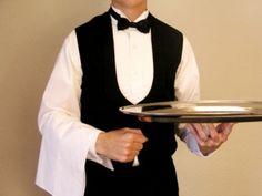 Luxe hapjes met rosbief en tonijnsalade maak je vrij eenvoudig zelf