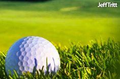 memorial day 2015 golf