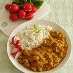 Vaříme zdravě » Sojové maso