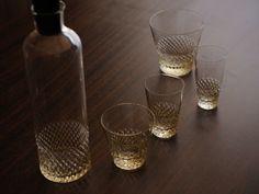 Japanese Whiskey Glass