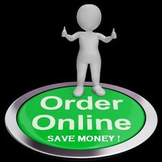 How To Save Money By Online Shopping | Jiyo Healthy