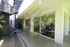 Contemporary materpiece mansion in the most desirable Escazú address