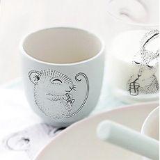 Adelynn - cup