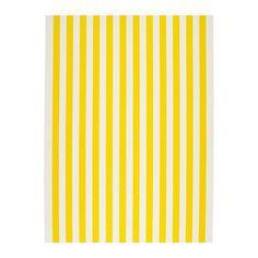 IKEA - SOFIA, Tissu au mètre