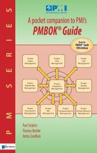 Buy A pocket companion to PMI's PMBOK Guide Fifth edition by Anton Zandhuis, Thomas Wuttke and Read this Book on Kobo's Free Apps. Discover Kobo's Vast Collection of Ebooks and Audiobooks Today - Over 4 Million Titles! Software Project Management, Project Management Certification, Project Management Professional, It Management, Portfolio Management, 100 Books To Read, Fantasy Books To Read, Good Books, Anton