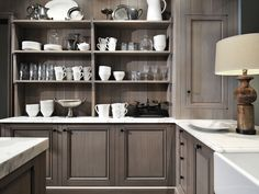 grey stained cabinets kitchen interior design inspiration board stain paint kitchen cabinets opinion kitchen