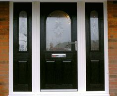 Google Image Result for http://www.grpdesigns.co.uk/Images/Gallery/Front-Doors/Black-Composite-Front-Door-with-composite-side-panels.gif