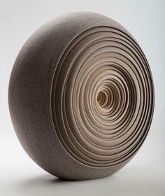 Matthew Chambers: Revolution • Ceramics Now - Contemporary ceramics magazine