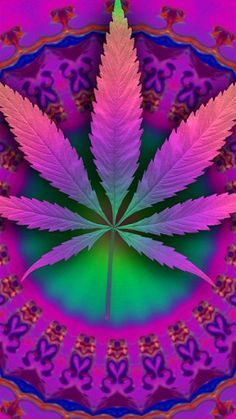 Marijuana Phone Wallpapers
