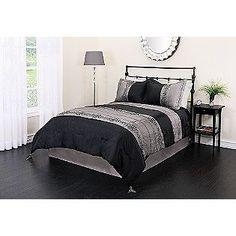 13 Best The Bedroom Images Comforters Bed Bedroom Decor