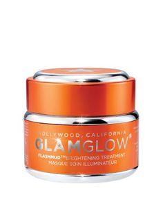 GLAMGLOW FLASHMUD� Brightening Treatment 1.7 oz. | Bloomingdale's
