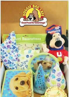 Home Doggie Bag, Birthday Parties, Lunch Box, Party, Anniversary Parties, Birthday Celebrations, Bento Box, Parties, Happy Birthday Parties