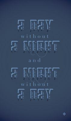 memoiren typography