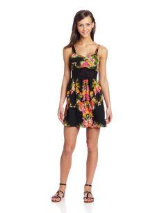 e144b81186df1 ELEMENT JUNIORS PARIS DRESS Paris Dresses