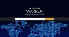 Kensho_Warren_homepage.jpg