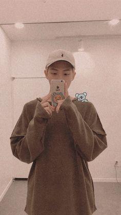 Jungkook Jimin, Kim Namjoon, Bts Taehyung, Foto Bts, Bts Photo, Mixtape, Foto Rap Monster Bts, Bts Wallpapers, Overlays Tumblr