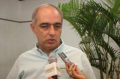 Noticias de Cúcuta: ALCALDE DONAMARIS PREOCUPADO POR LA VIGENCIA DEL P...