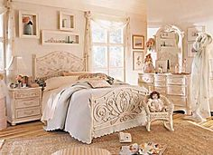 1000 Images About Sandras Bedroom On Pinterest