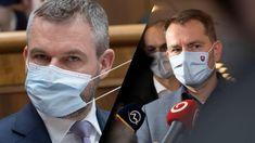 Milan Lučanský: Muž, ktorý sa čelom postavil proti vrahom Martini, Milan, Personal Care, Eyes, Beauty, Crowns, Author, Self Care, Personal Hygiene