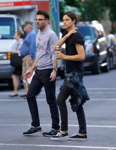 zachary-quinto-miles-mcmillan-going-strong-in-nyc