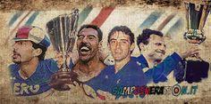 Sampdoria 80/90