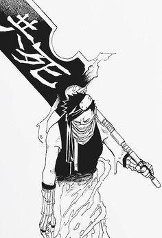 Naruto Tattoo, Anime Tattoos, Manga Anime, Art Anime, Manga Art, Naruto Uzumaki, Anime Naruto, Boruto, Naruto Sketch