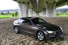 Půjčovna BMW 320d xDrive AUTOMAT výhodně   Autopůjčovna OneTwoGo Bmw 320d