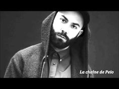 Woodkid - I Love You (Version Acoustique) [HQ Audio] // OVTYP - 20 mars 2013