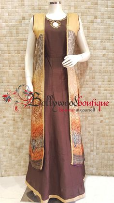 Party Wear Dresses - Bollywood Boutique Party Wear Dresses, Exclusive Collection, Bollywood, Sari, Boutique, How To Wear, Fashion, Gowns For Party, Saree