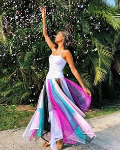 145.9k Followers, 372 Following, 573 Posts - See Instagram photos and videos from Estela Newbold (@estelanewbold) Woodland Fairy Costume, Afro Punk, Burning Man, Halloween Party, Costumes, Costume Ideas, Ideias Fashion, Carnival, Strapless Dress