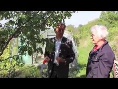 Ivan Hričovský: Šárka a Bystrická slivka Gardening, Flowers, Youtube, Garten, Lawn And Garden, Royal Icing Flowers, Flower, Florals, Youtubers