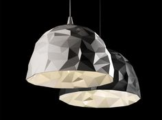 Rock-suspension-lamp-by-Diesel-Foscarini