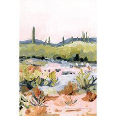 Painting Prints, Watercolor Paintings, Original Paintings, Original Art, Pastel Paintings, Watercolour, Fine Art Prints, Large Art Prints, Tree Paintings