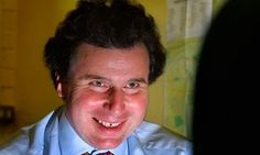 Toto has pulled back the Brexit curtain to reveal – oh dear! – Oliver Letwin Reassuringly, the man in charge of the government's 'Brexit unit' is the go-to guy for not having a clue