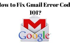 While facing any kind of problems in your Gmail such as Gmail Error Code 102, you must visit our website and read this blog with effective and prominent steps. #Gmail_Error_102 Clear Browsing Data, Email Service Provider, Error Code, Online Support, Fix You, Accounting, Coding, Learning, Website